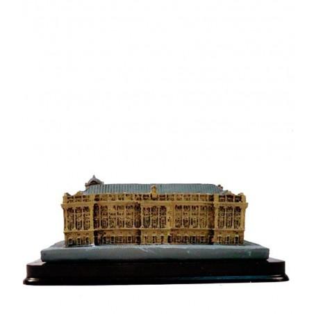 Palais Royal (Madrid)