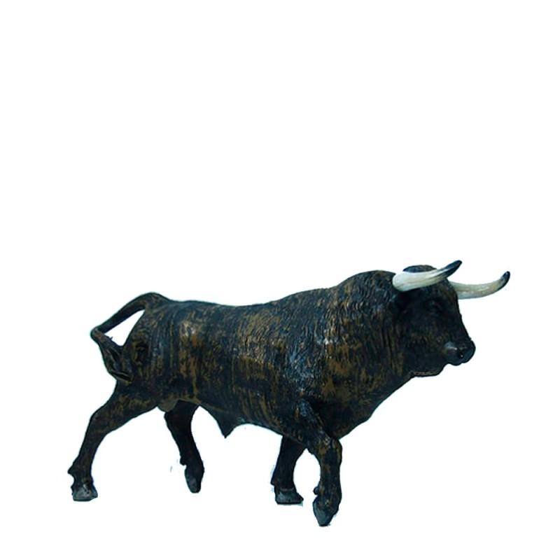 """Bulls Toy """"Bravo Bull"""""""