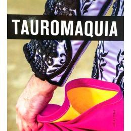 Enciclopedia de la tauromaquia, de José María Esteban Bermúdez