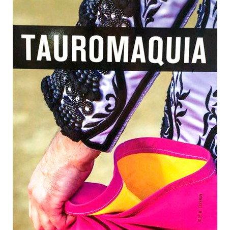 Enciclopedia de la tauromaquia