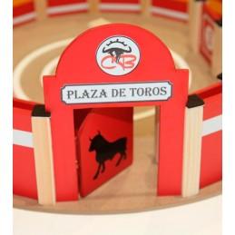 Plaza de Toros Infantil