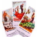 Carteles Flamencos