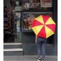 Paraguas Bandera de España