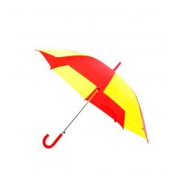 Parapluies Drapeau de l'Espagne