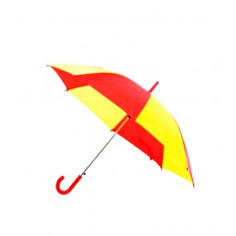 "Umbrella ""Flag of Spain"""