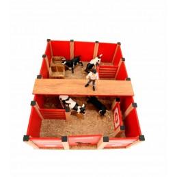 Toriles (Children's toy)