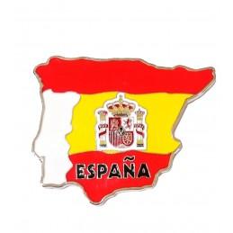 """Imanes """" España"""""""