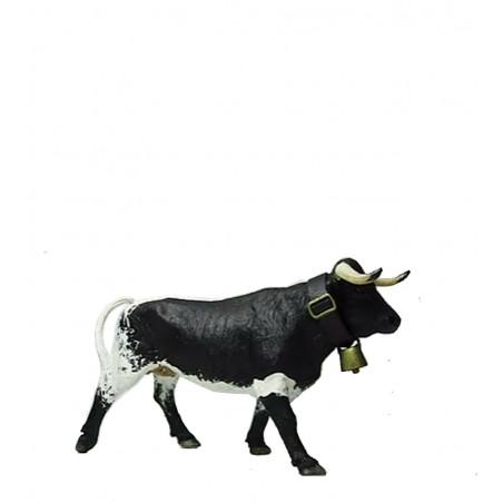 Toy Heifer