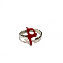 Matador sword ring