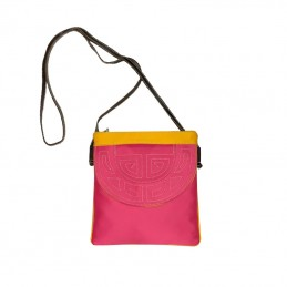 """Capote"" Shoulder bag"