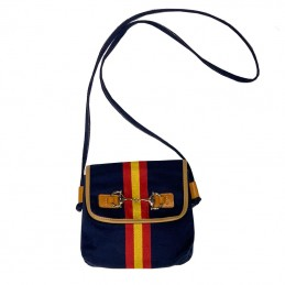 "Shoulder strap bag ""Spain..."