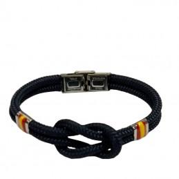 "Bracelet ""Drapeau de..."