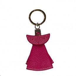 Porte-clés taurin cape de...