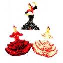 Imanes de Flamencas