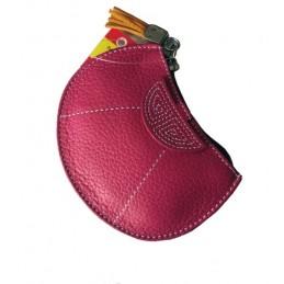Capote coin purse Spain