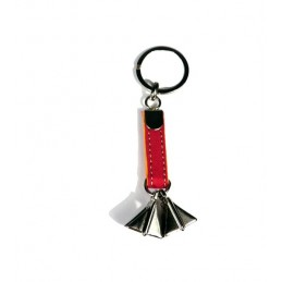 Key chain Stirrup