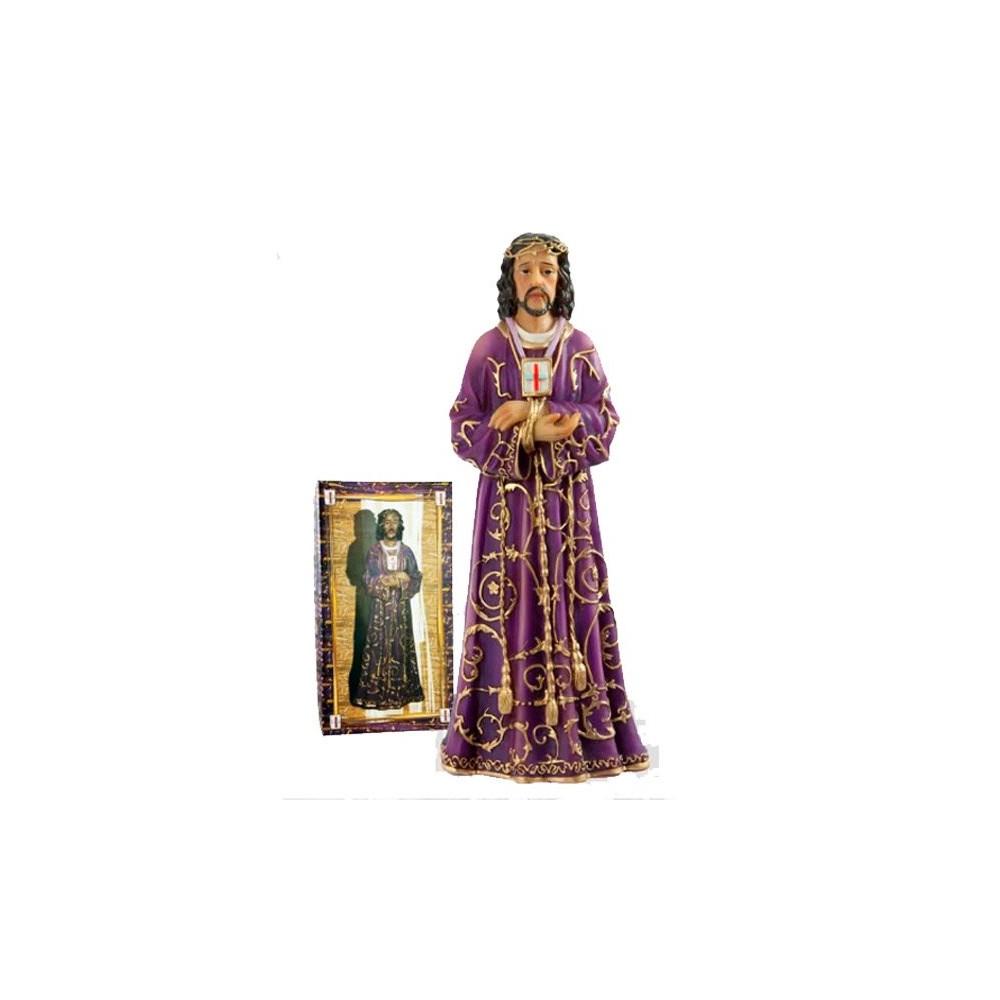 Cristo de Medinacelli (Madrid)