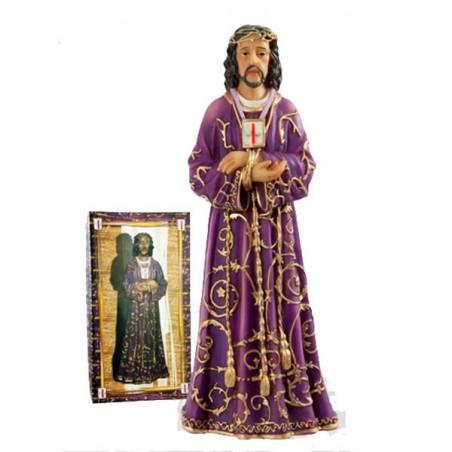Medinacelli Christ (Madrid)