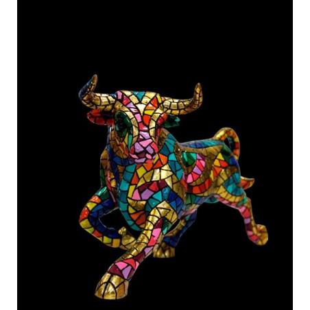 Toro Carnival Descarao