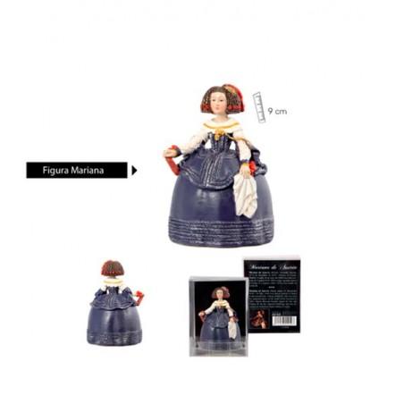 Meninas  classic figure