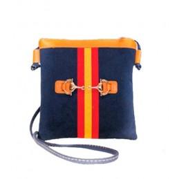 """Le sac """"Drapeau de l'Espagne"""""""