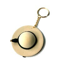 Buy fashion bullfighting keychains, bullfighting Spanish Shop
