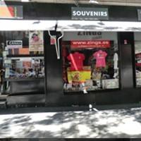 Taurine boutique à Madrid|Cadeaux de la tauromachieet vente en ligne