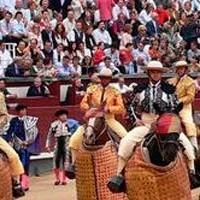 Boutique taurine pour l'amateur des corridas à Madrid - ZiNGS en ligne