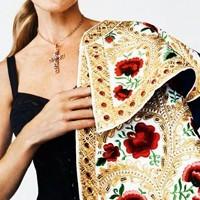 Comprar moda taurina en tienda ZiNGS I Tienda online taurina y España