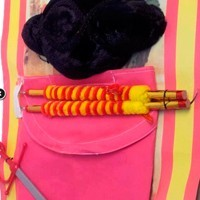 Disfraces de torero y flamenca para adultos y para niños en ZiNGS
