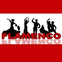 Flamenco Spain