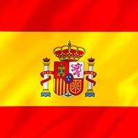 Articles avec le drapeau de l'Espagne