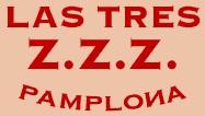 Las Tres Z.Z.Z.